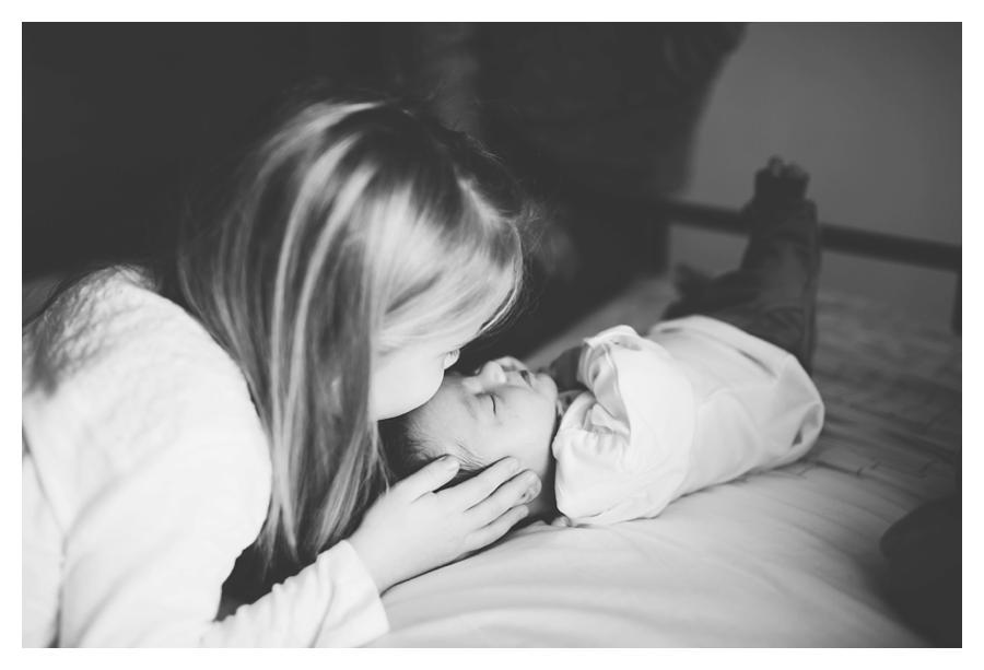 Oh-Belle_Fotograaf-Ede_Newborn-fotograaf-Ede_Fotograaf-Utrecht_Newborn-foto_0052 Newborn Maud
