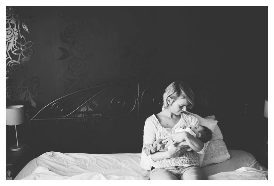 Oh-Belle_Fotograaf-Ede_Newborn-fotograaf-Ede_Fotograaf-Utrecht_Newborn-foto_0054 Newborn Maud