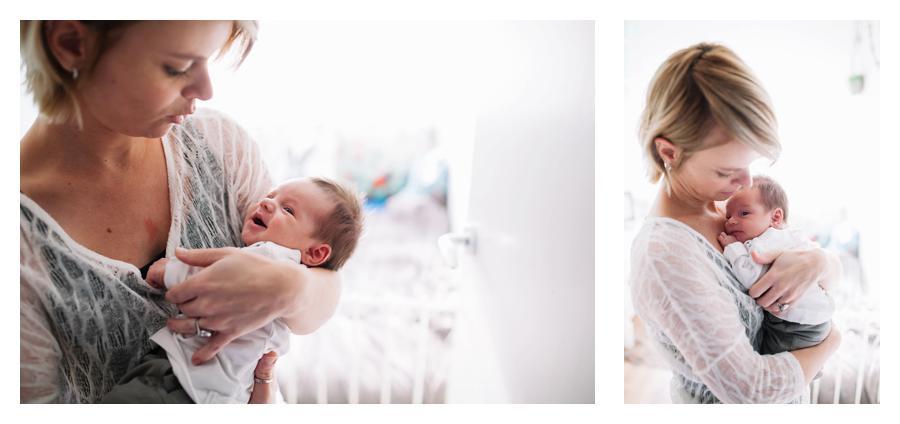Oh-Belle_Fotograaf-Ede_Newborn-fotograaf-Ede_Fotograaf-Utrecht_Newborn-foto_0055 Newborn Maud