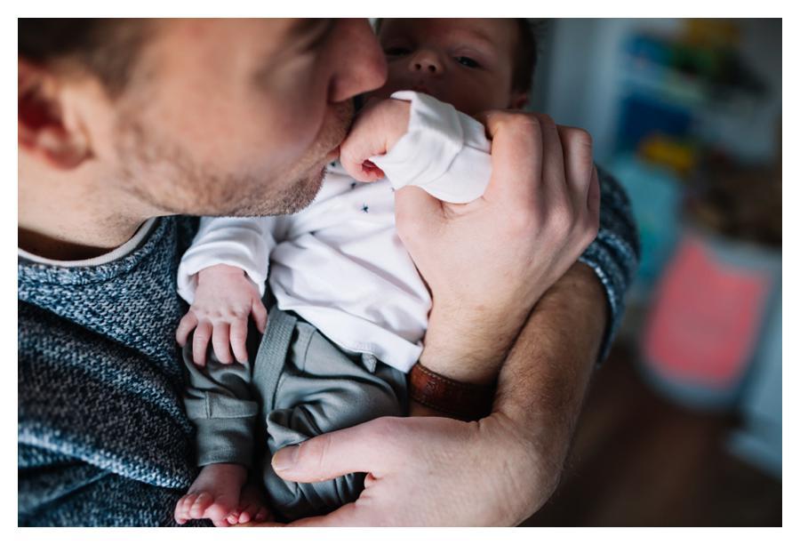 Oh-Belle_Fotograaf-Ede_Newborn-fotograaf-Ede_Fotograaf-Utrecht_Newborn-foto_0056 Newborn Maud