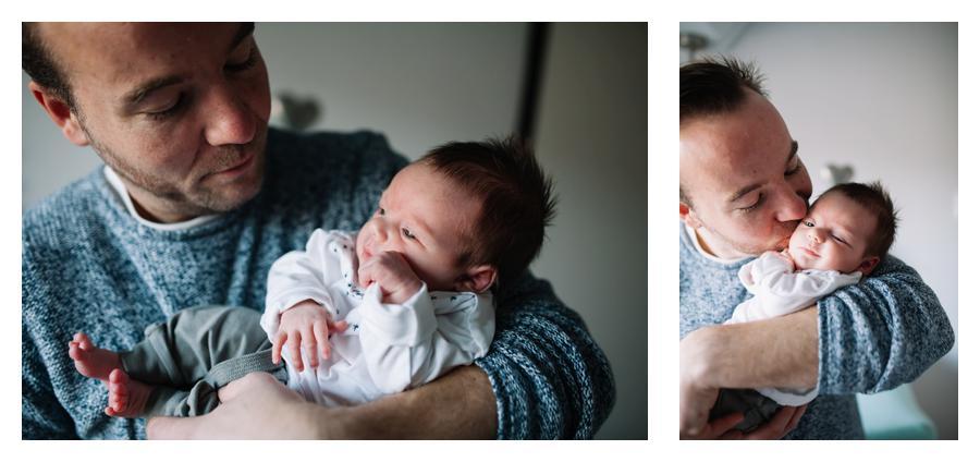 Oh-Belle_Fotograaf-Ede_Newborn-fotograaf-Ede_Fotograaf-Utrecht_Newborn-foto_0057 Newborn Maud