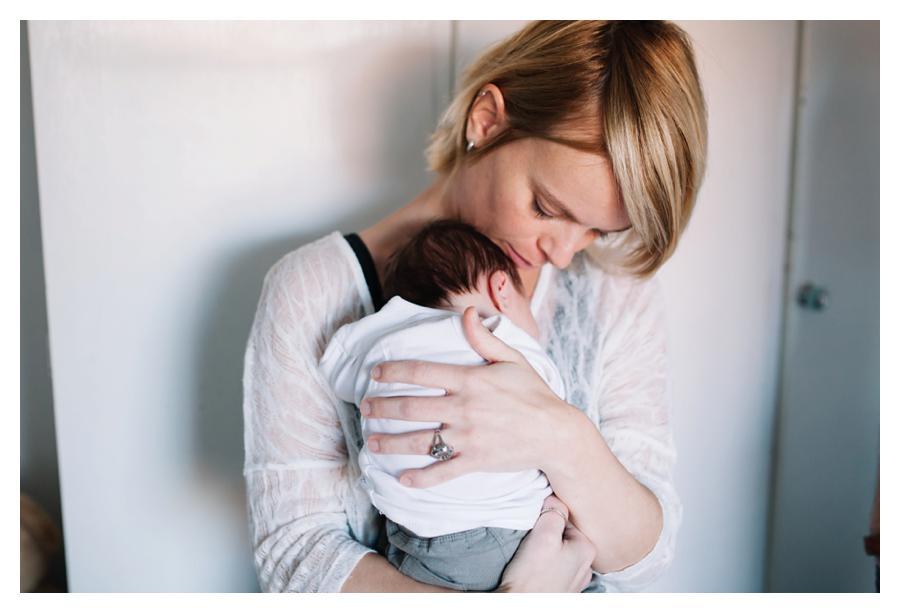 Oh-Belle_Fotograaf-Ede_Newborn-fotograaf-Ede_Fotograaf-Utrecht_Newborn-foto_0058 Newborn Maud