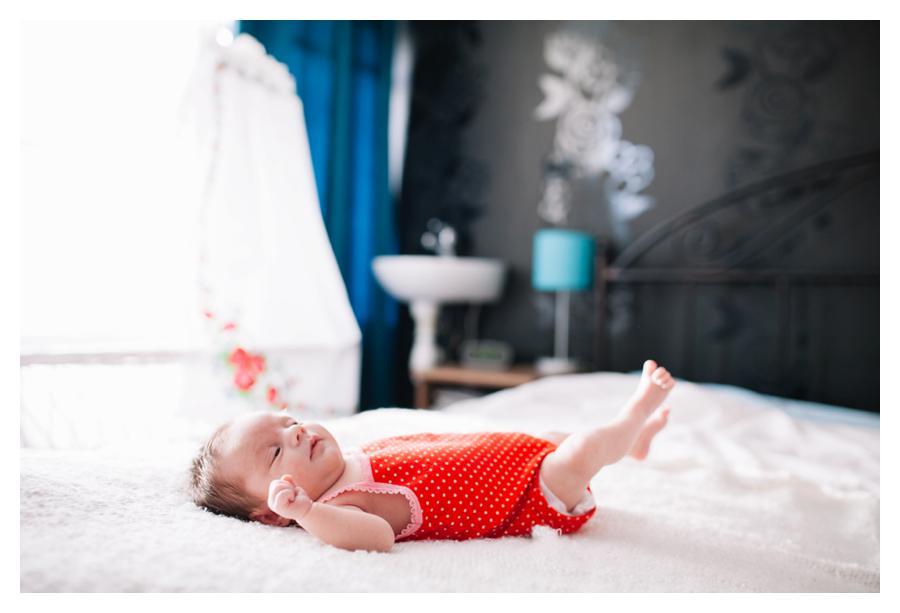 Oh-Belle_Fotograaf-Ede_Newborn-fotograaf-Ede_Fotograaf-Utrecht_Newborn-foto_0060 Newborn Maud