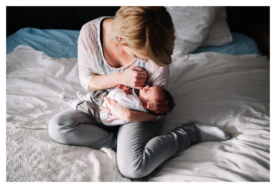 Oh-Belle_Fotograaf-Ede_Newborn-fotograaf-Ede_Fotograaf-Utrecht_Newborn-foto_0061 Newborn Maud