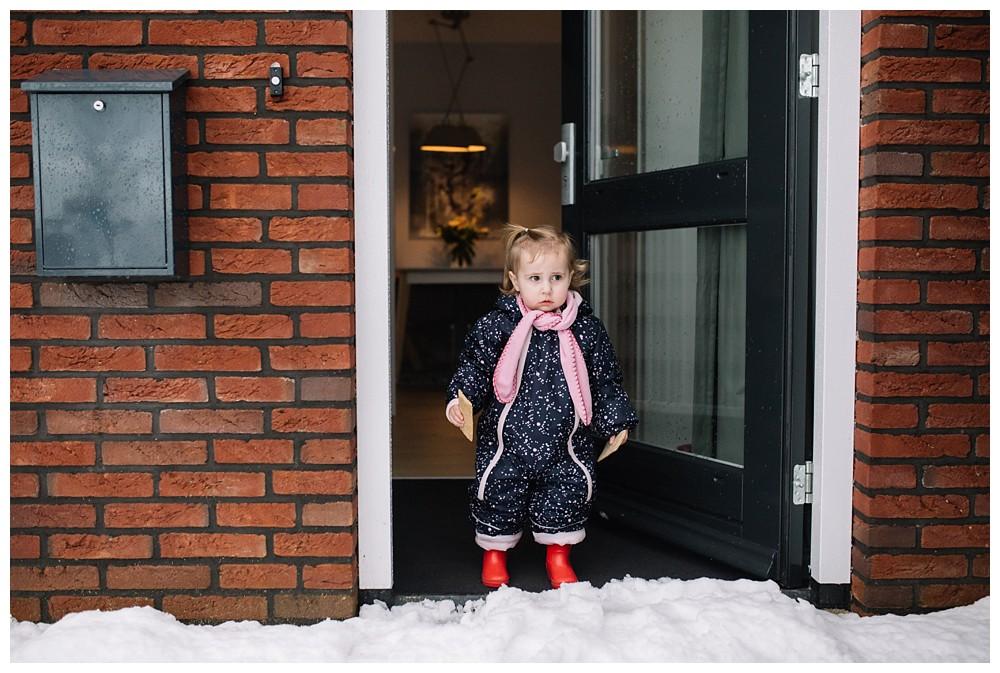 Oh-Belle_Blog_fotoshoot_sneeuw_ede_gezin_0495 Gezinsshoot in de sneeuw