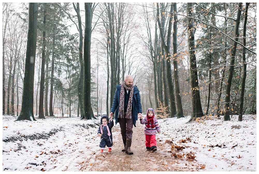 Oh-Belle_Blog_fotoshoot_sneeuw_ede_gezin_0498 Gezinsshoot in de sneeuw