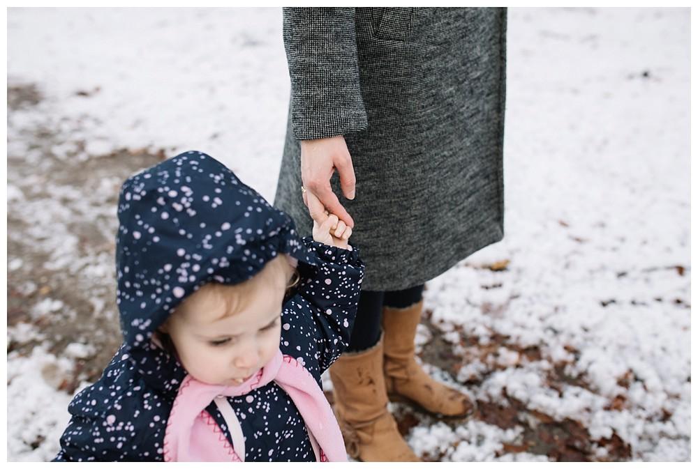 Oh-Belle_Blog_fotoshoot_sneeuw_ede_gezin_0499 Gezinsshoot in de sneeuw