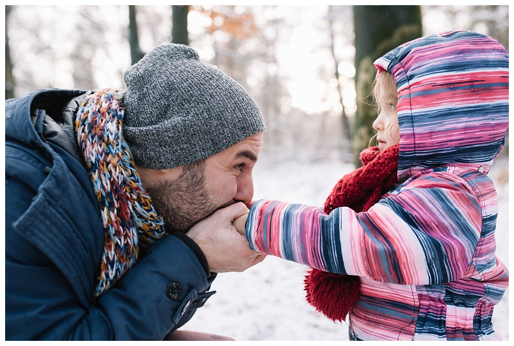 Oh-Belle_Blog_fotoshoot_sneeuw_ede_gezin_0501 Gezinsshoot in de sneeuw