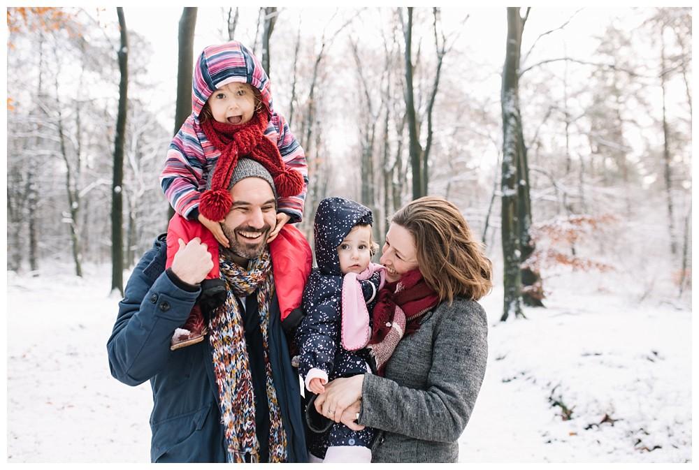 Oh-Belle_Blog_fotoshoot_sneeuw_ede_gezin_0502 Gezinsshoot in de sneeuw