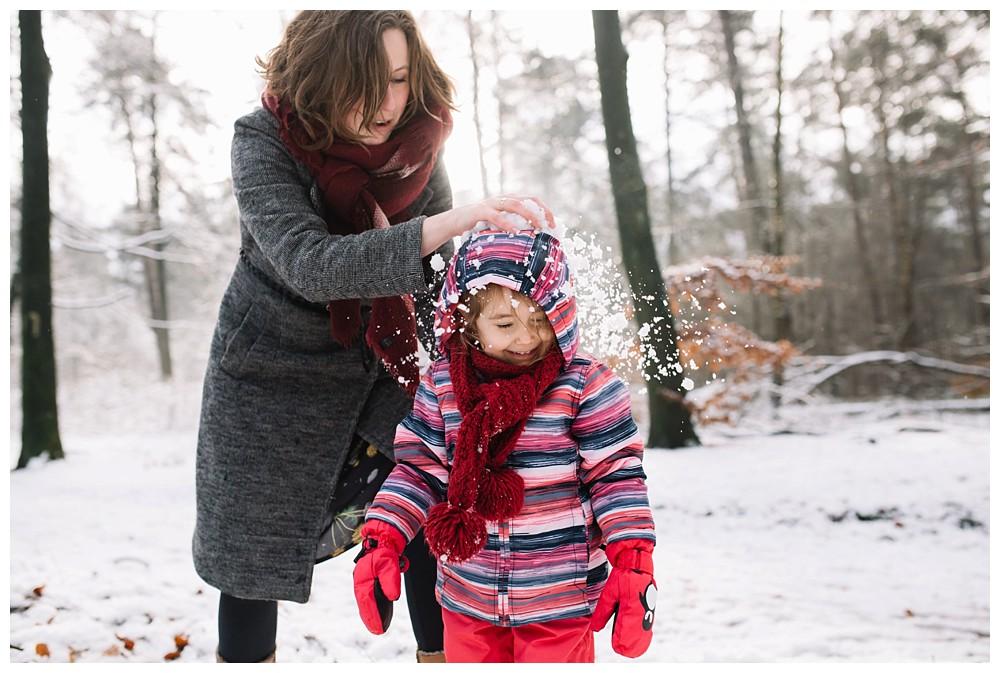 Oh-Belle_Blog_fotoshoot_sneeuw_ede_gezin_0506 Gezinsshoot in de sneeuw