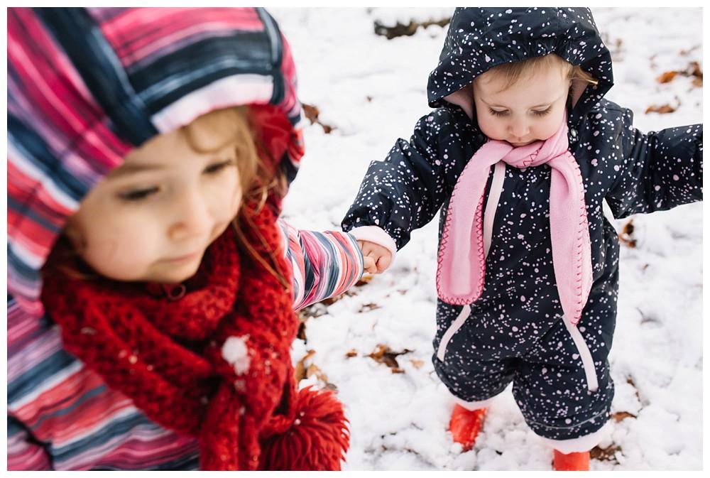 Oh-Belle_Blog_fotoshoot_sneeuw_ede_gezin_0508 Gezinsshoot in de sneeuw