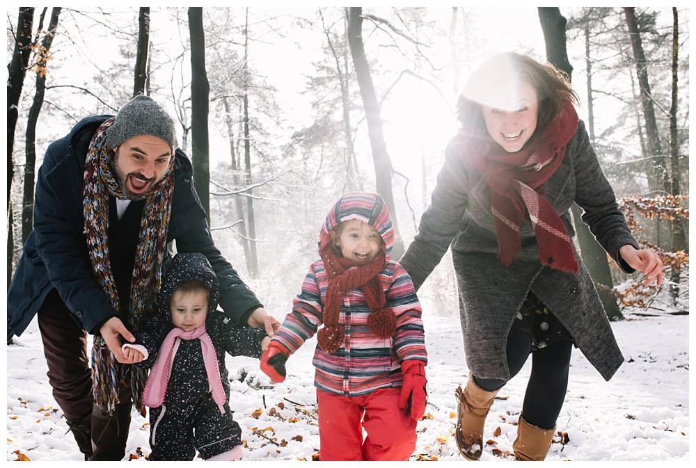 Oh-Belle_Blog_fotoshoot_sneeuw_ede_gezin_0509 Gezinsshoot in de sneeuw
